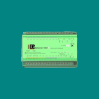 Digital Modules
